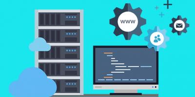 hosting tomalaweb, que se necsia para tener una página web