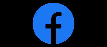Logo Facebook Dark 1