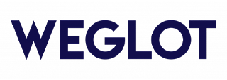 Logo Weglot