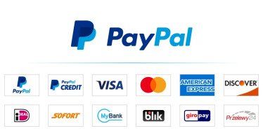 PPCP Tile PayPal Logo and Cart Art 2x 2 uozwz8
