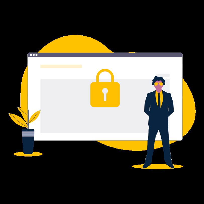 optimizacion y seguridad en wordpress