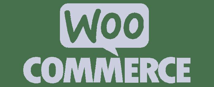 woocommerce 1