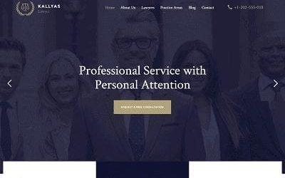 diseno web abogados e1551280899893 400x250 1