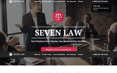 diseno web wordpress abogados e1551281668534 400x250 1