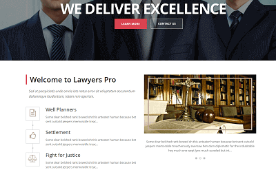 paginas web abogados 400x250 1