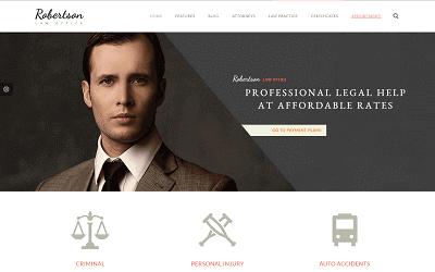 web abogados sistema cita previa e1551281583893 400x250 1