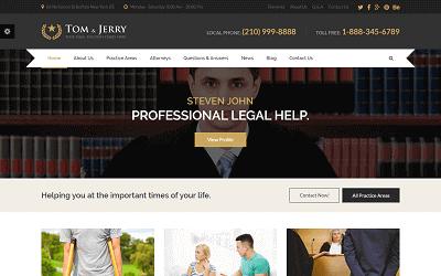 webs despacho abogados e1551281908993 400x250 1