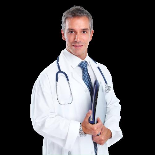 Diseno de paginas web para medicos o doctores