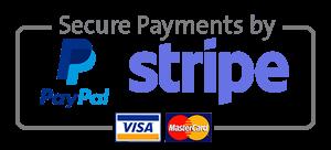 PayPal stripe web opt 300x136 1 300x136 300x136 1