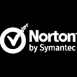 norton antivirus logo 1