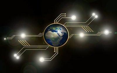 Los dispositivos que saldrán afectados tras el apagón de Internet
